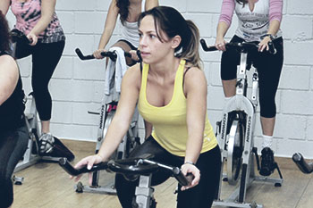 bike-indoor-jundiai-academia-t
